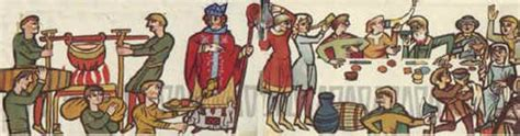 a tavola nel medioevo a tavola nel medioevo ad convivium