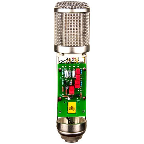 condenser microphone jaycar condenser microphone resistor 28 images measurement calculate the appropriate bias voltage