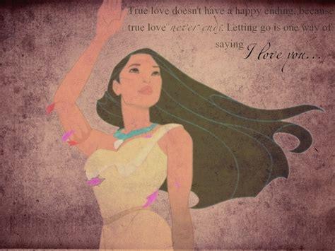 princess love love quotes love disney princess image wallpaper