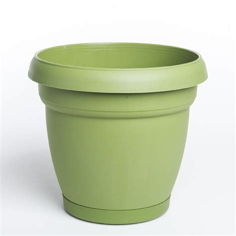 12 Inch Planter by 12 Inch Planter Kmart