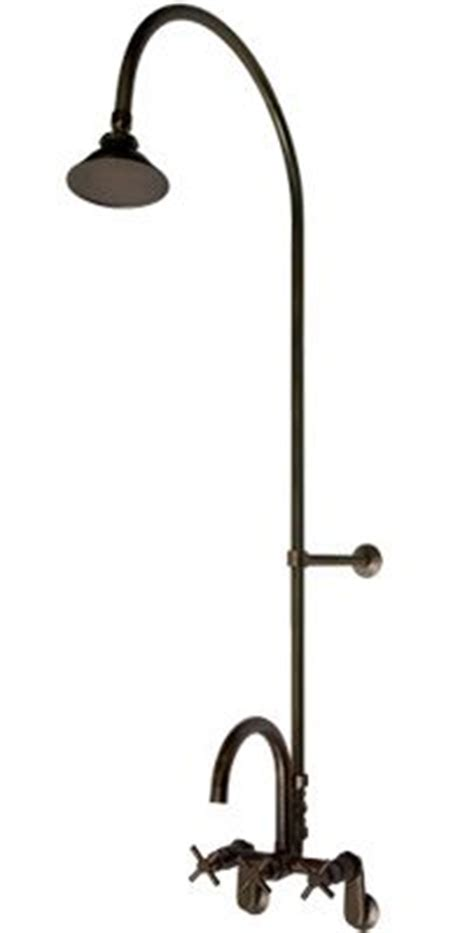 Outside Shower Faucet by 1000 Images About Outdoor Showers On Outdoor Showers Shower Faucet And Faucets