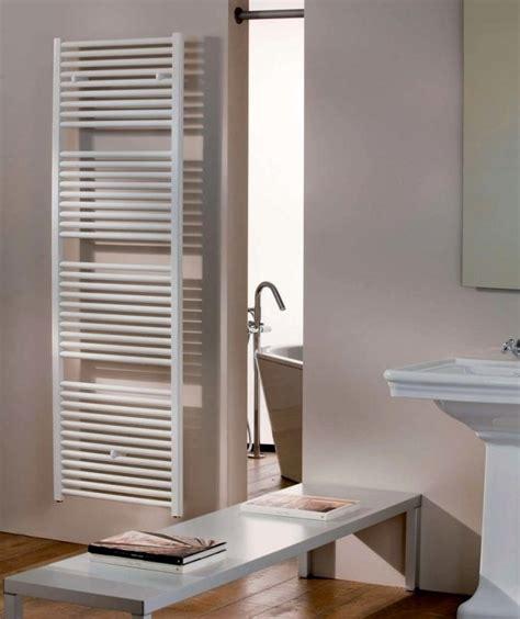 Bad Planen Lassen by Badezimmer Design Lustig Badezimmer Planen Ideen