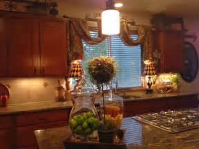Tuscan Kitchen Decor Ideas Tuscan Kitchen Decor On Tuscan Kitchens Tuscan Decor And Tuscan Style