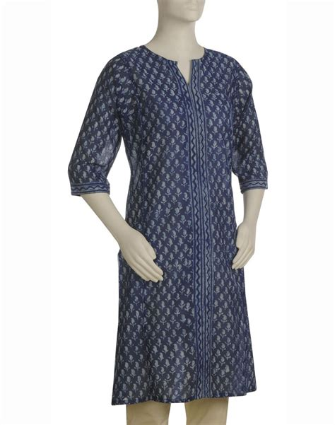 pattern of kalidar kurta 123 best images about kurtis indian wear on pinterest