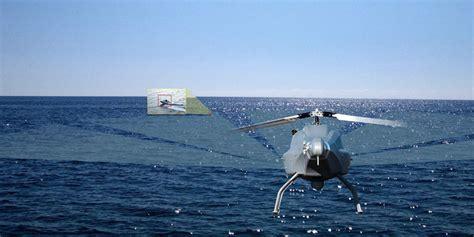 Ums Skeldar Sentient Vidar To Be Deployed On Ums Skeldar Uas Unmanned Systems Technology