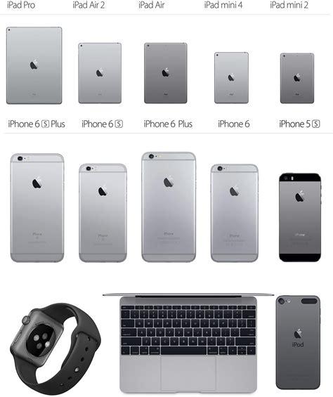 consomac un nouveau gris sid 233 ral pour l iphone 7