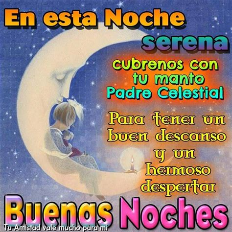descargar imagenes bonitas de buenas noches imagenes de buenas noches bonitas 187 imagenmix net