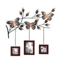 picture frame decor wholesale frame now available at wholesale central items