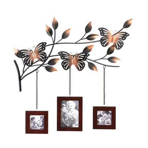 Butterfly Frames Wall Decor Wholesale Wholesale Butterfly Frames Wall Decor Buy Wholesale Wall