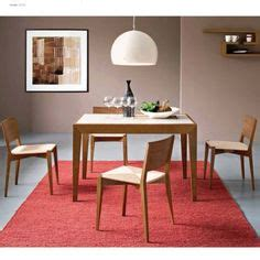 Bon Ton Furniture Gallery by 1000 Images About Bon Appetit On Dining