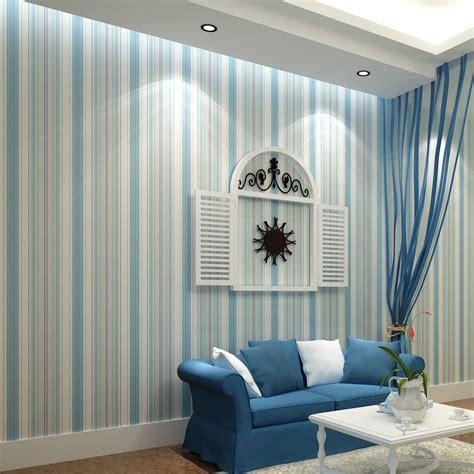 pitturare il soggiorno il salotto il soggiorno pitturare imbiancare decorare