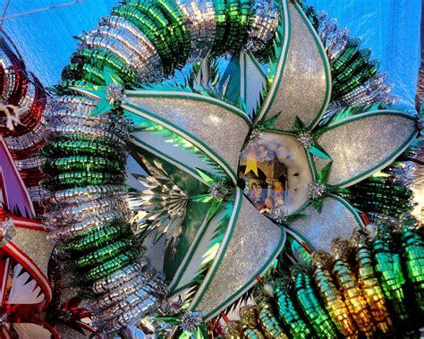 parol filipino recycled noel autor parol a traditional philippine decoration