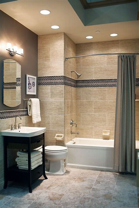 beige tile bathroom 40 beige bathroom tiles ideas and pictures