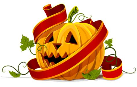 imagenes halloween vectores free halloween vector pumpkin icons holidays icons free