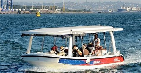 boat cruise wilson wharf boat cruises in durban s harbour and out to sea durban