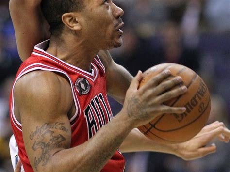 d rose tattoos derrick for his pictures to pin on