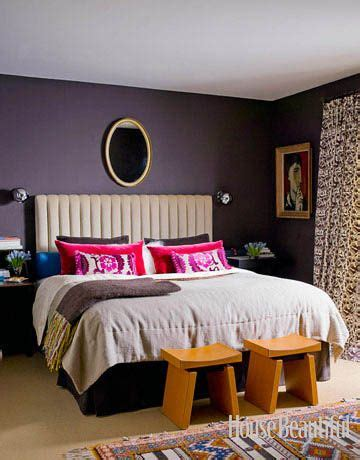 unique country bedroom colors warm bedroom colors country bedroom 213 best images about bedroom inspiration on pinterest