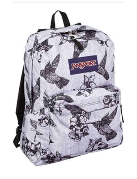 jansport backpacks for 20 at cataldo
