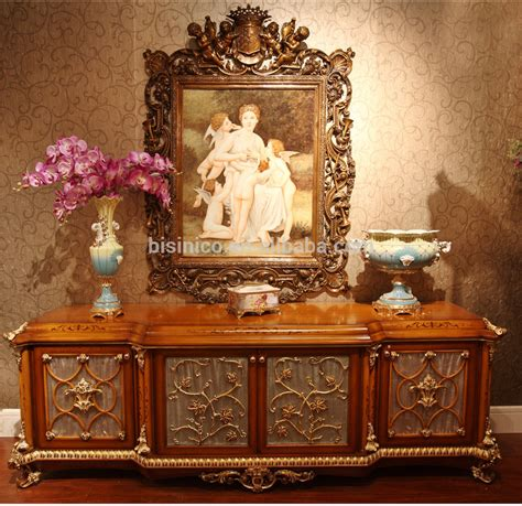 elegant european antique style living room furniture luxury victorian style solid wood rose sofa set elegant