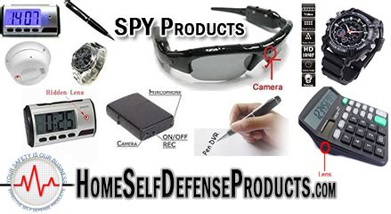 real adult spy gear, high tech audio listening equipment