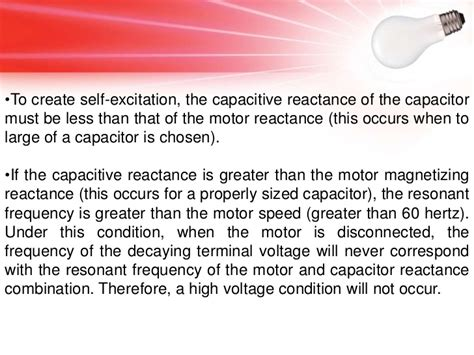 capacitive reactance calculator capacitive reactance at resonance 28 images capacitive reactance calculator 28 images