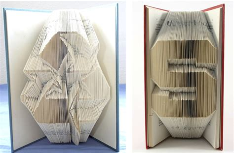 origami inspirations books isaac salazar s book origami gives dusty tomes new