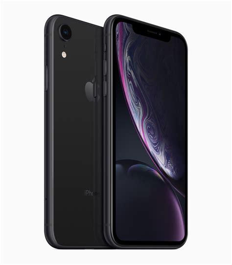 apple  keynote   news  iphones xs xs max