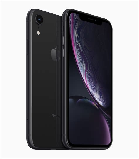 apple  keynote announcements iphone xs xs max xr