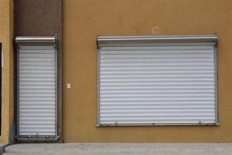 persianas metalicas persianas met 225 licas en valencia low cost