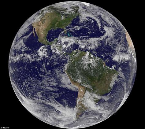 imagenes satelitales de la tierra im 225 genes satelitales de la erupci 243 n del volc 225 n puyehue en