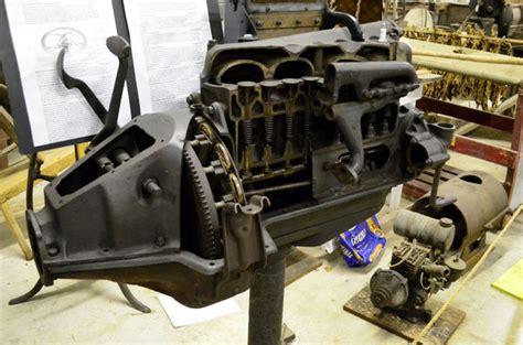 ford model t engine model t ford engine