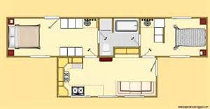 Modern home chapter container home floor plans home design houzz
