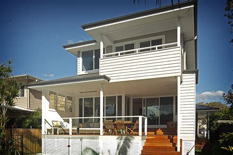 beach house renovations the ultimate beach house renovation freshwater homes james hardie