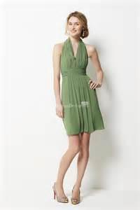 dark sage green bridesmaid dresses gkiw dresses trend