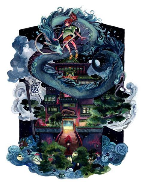 hayao miyazaki biography studio ghibli 1869 best hayao miyazaki s art studio ghibli images on