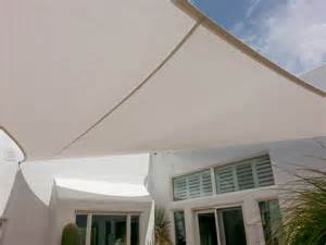 Awnings Palm Desert Fabric Shade Structures Custom Tension Structures