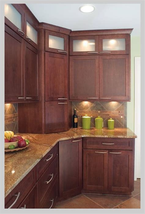 kitchen cabinet soffit kitchen cabinets with soffit above cabinets matttroy
