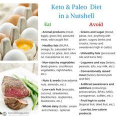 the keto paleo kitchen the easy way to shift your diet ratios for term weight loss books keto diet plan on diet plans ketogenic diet