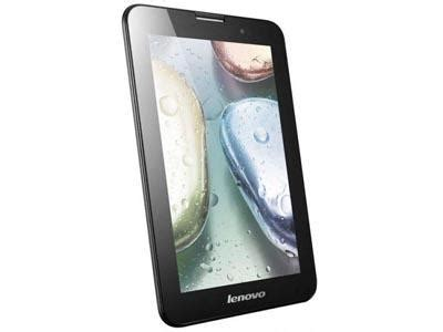 lenovo tab a3000 jual tablet murah review tablet android