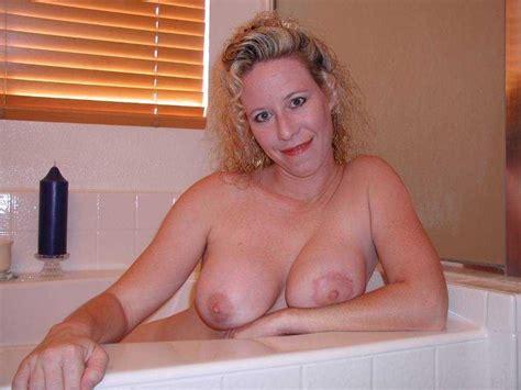 Nude Girl Corpus Christi Texas Sex Porn Images
