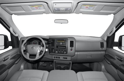 nissan nv2500 interior 2014 nissan nv cargo nv2500 hd price photos reviews