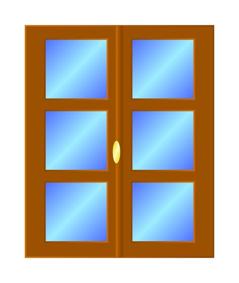 windows clipart free window clipart pictures clipartix