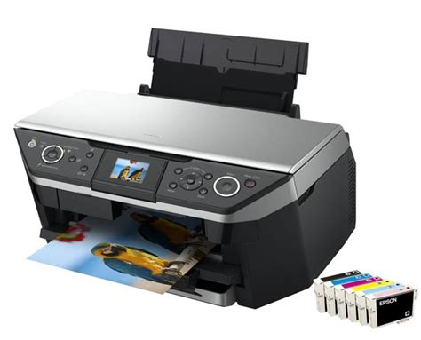 resetter for epson printer how to reset epson stylus photo rx690 and rx685 counter