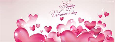 happy valentines day cover  happy valentines day