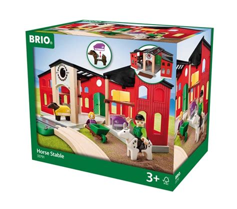 brio railway brio railway train accessories full range of wooden toys