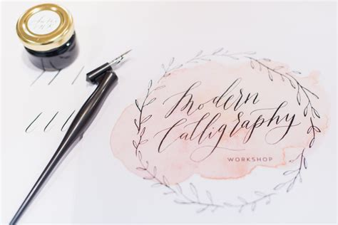 the in calligraphy a visual appreciation of the perfection of wisdom books calligraphy archives the styling shed