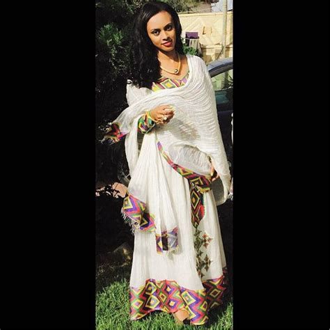 my ethiopian culture traditional clothing top 25 ideas about ethiopian traditional cloth habesha