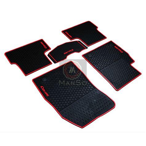 chevrolet cruze floor mats uk carpet review