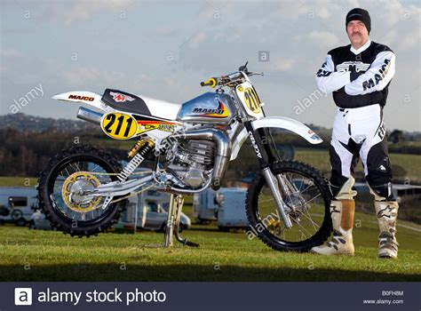 twinshock motocross bikes for sale uk 100 classic motocross bikes for sale huge vintage