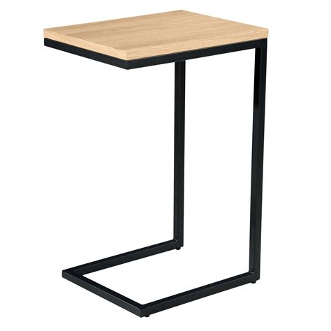 Table D Appoint Metal 5572 by Table D Appoint Carr 233 E Kavu Achetez Les Tables D Appoint